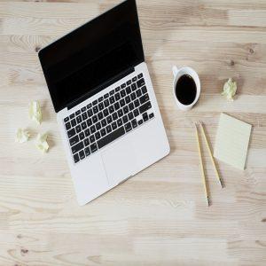 blog facebook ads