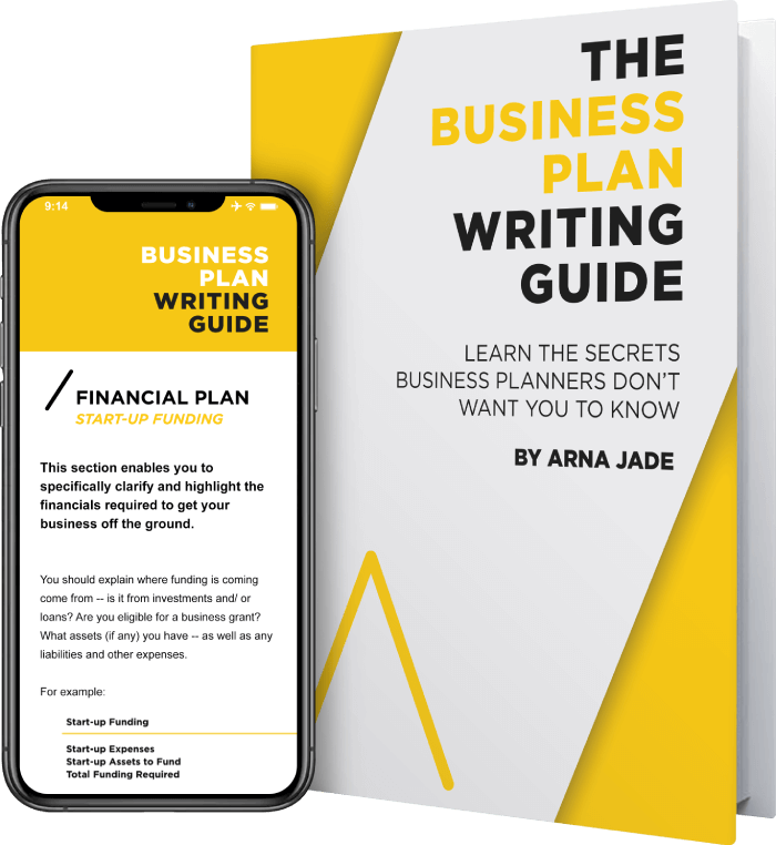 https://imari.com.au/wp-content/uploads/2019/11/Book-with-Phone-Mockup.png